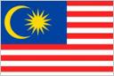 flag_cn9